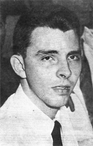 Frank País