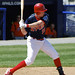 Reading Phillies - Kevin Mahar
