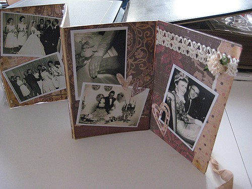 wedding album (1)