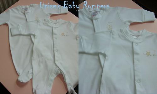 babycloth3