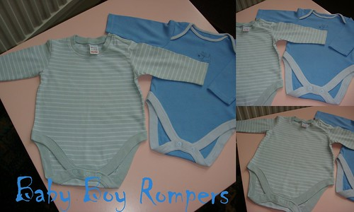 babycloth11