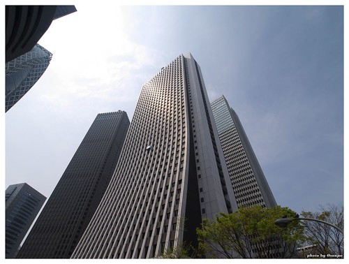 Buildings 20090412 #01