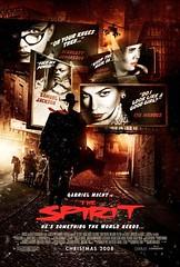 'The Spirit' Stills - Photo Gallery on Yahoo! Movies