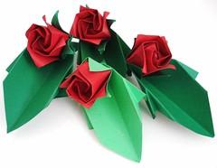 n' roses again