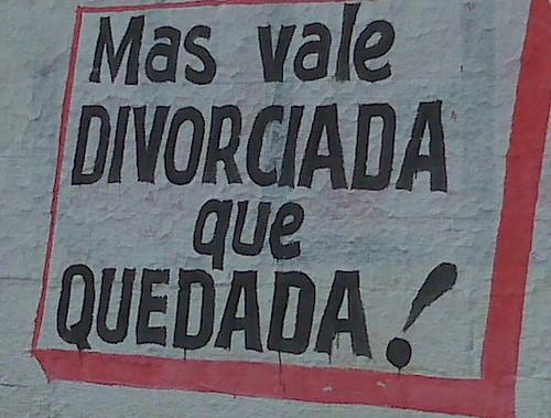 mujeres maduras divorciadasrelatos erocticos