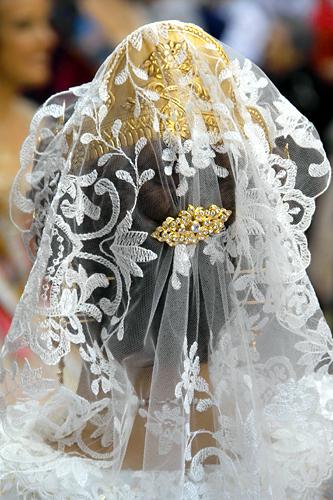 valencia-jewelry