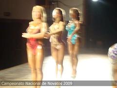 CampeonatoNacionalNovatos2009-033