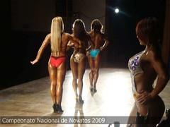 CampeonatoNacionalNovatos2009-036