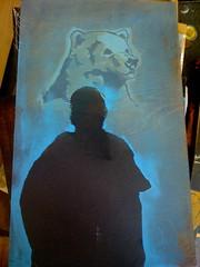 IMG_0793 (juaquin737) Tags: paintings purged