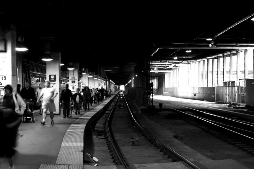 da train