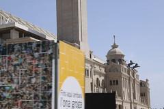 IMG_0358.JPG (lanced5943) Tags: barcelona familia la espana gaudi lasramblas sagradafamilia sagrada antoni barcellona excitingarchitecture columbusshowsthewaywqest