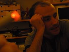 P6020363 (em_diesus) Tags: leo isoladelba