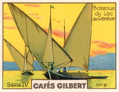 gilbert bateau 9