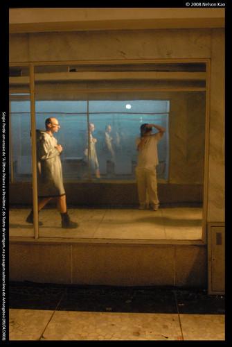 20080409_Vertigem-Centro-fotos-por-NELSON-KAO_0001