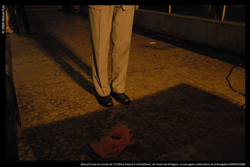 20080408_Vertigem-Centro-fotos-por-NELSON-KAO_0566