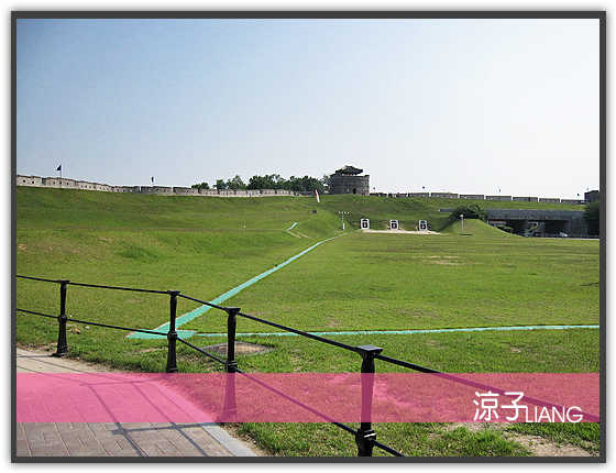 水原華城04