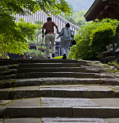 當麻寺 Taima Temple
