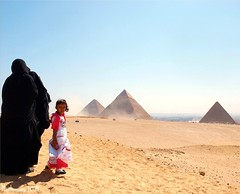 #Fotos de egipto #Egypt photos #Egipto #Egypt #Cairo #Luis Casado Bermejo #Luis Montenegro #: Magic in The Pyramids (Posted on the website of National Geographic) (Luis Montenegro ( Luis Casado Bermejo )) Tags: pictures africa old trip travel viaje holiday tourism sphinx temple ancient pyram