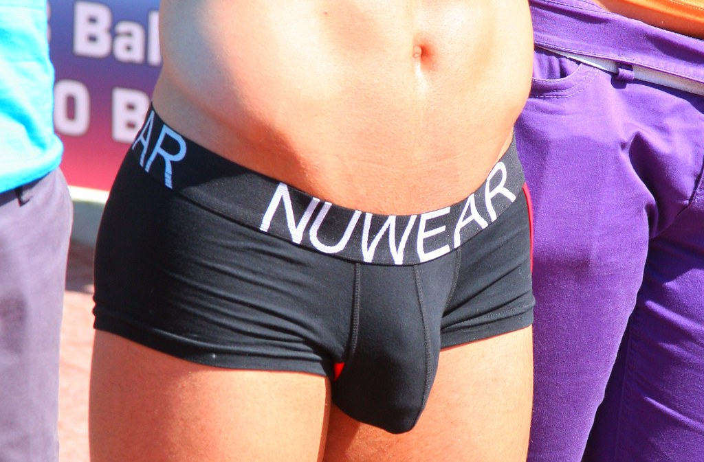 a2eef1aee5 IMG_0898 (worleyx) Tags: gay festival washingtondc underwear digit pride  gaypride dupontcircle swimwear worley
