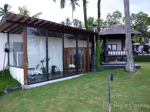 Bali Villa Ylang Ylang 19
