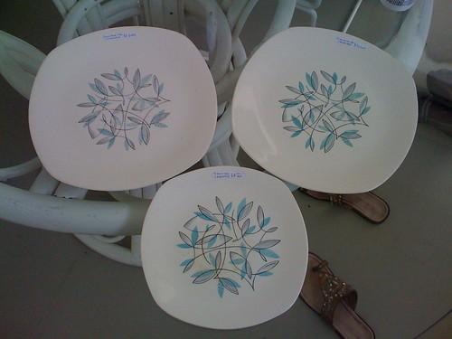 midwinter cassandra plates