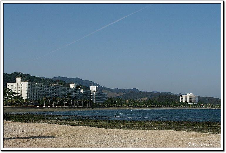 青島海岸 (7)