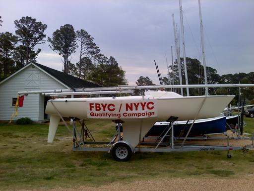 FBYC / NYYC