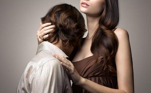 Louis J. 0031_Shiseido Ag+