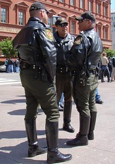 lawride2010d04452 (clockner2) Tags: washingtondc cops uniforms npw nationalpoliceweek lawride breeches motorcyclecops motorcyclepolice nationalpoliceweek2010
