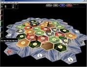 videojuego gratuito multijugador