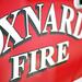 Oxnard Fire