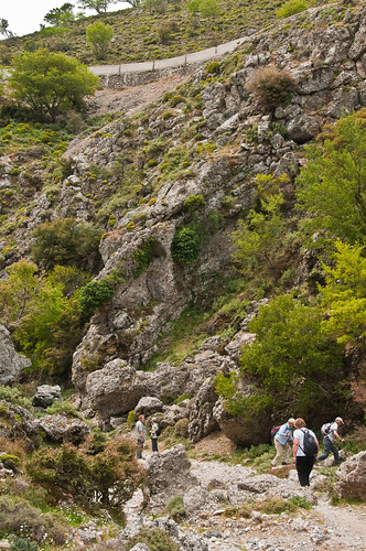 2010-April-25-Imbros Gorge-6
