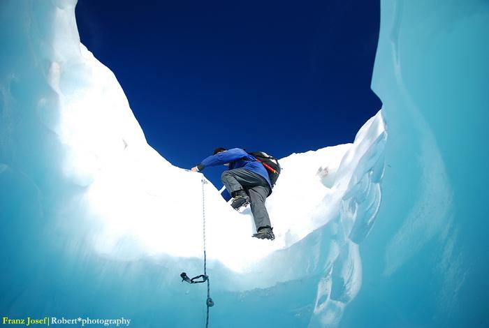 Ice Cave 07