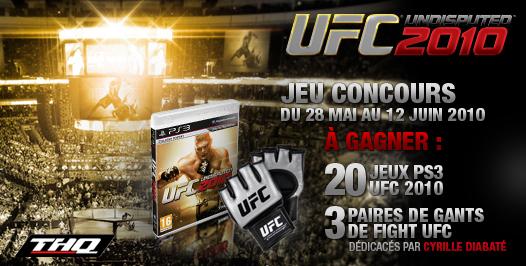 PR_JEU_UFC