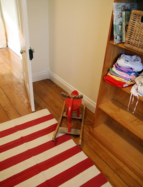 Baby's Room (2 of 1)