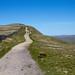 Summit Footpath