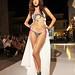 Cartagena Fashion 2011