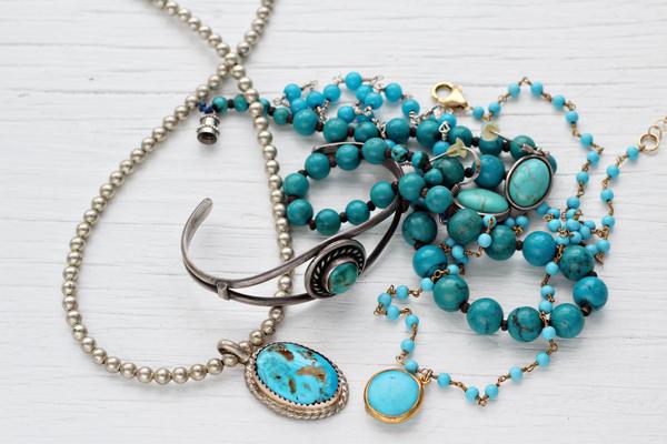 Turquoise-Jewelry1