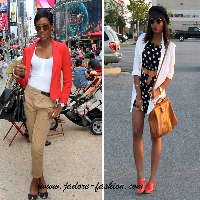 Uzo/Ada--NYC 2011--www.jadore-fashion