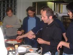 Sushi 2004