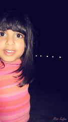 ..      (Maryam.Ibrahim) Tags: pink baby cute girl canon eyes dana