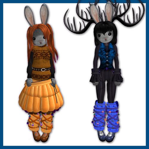 bunnies03