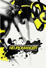neuromancer_2
