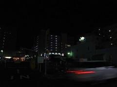 R0010763 (takuyaabe) Tags: shonandai twoyearsold 湘南台