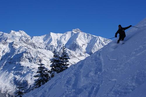 2009 - Photos JY ski 120