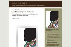 beard·revue_1233267267802