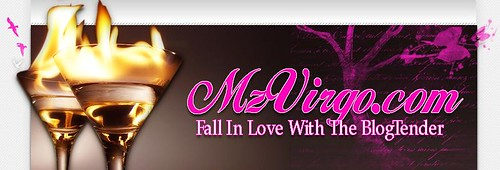 Click here to visit MZVIRGO.COM