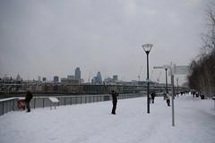 Snow_2009-60