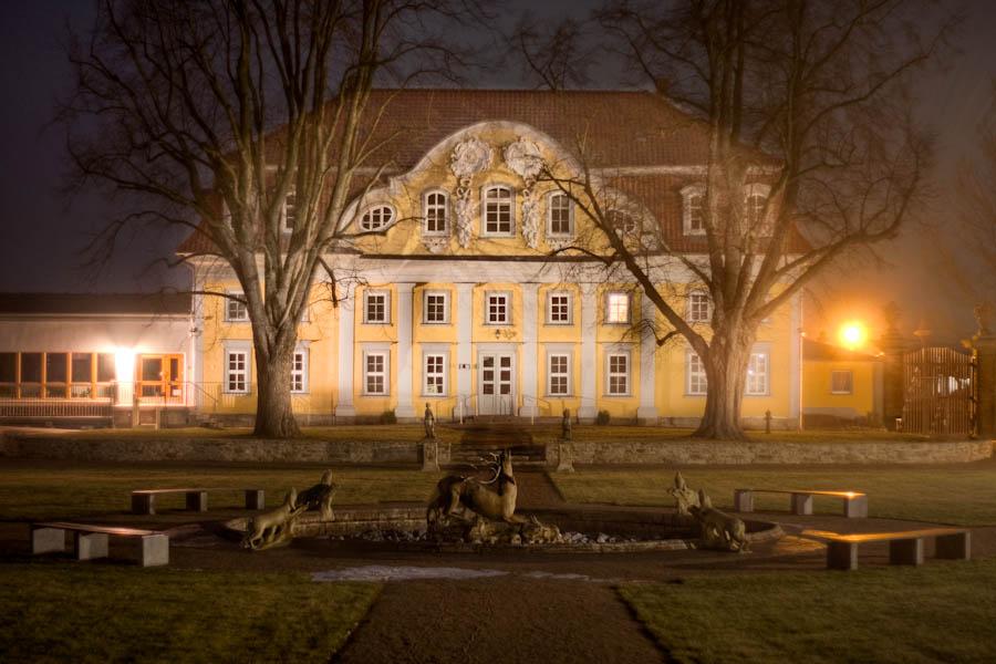 Schlosspark_Ebeleben