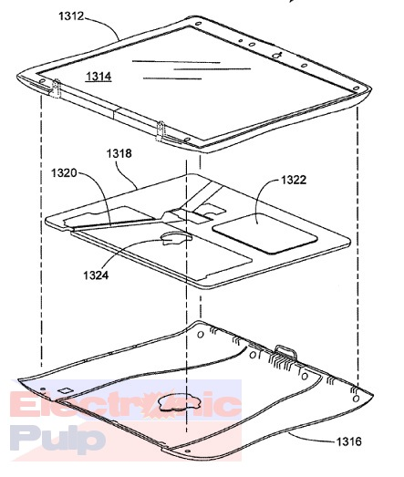apple-mid-patent